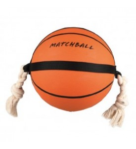 Ballon de basket Action Ball