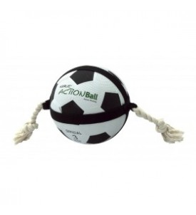 Ballon de foot Action Ball