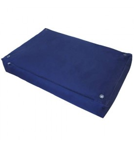 Matelas déhoussable In The Air