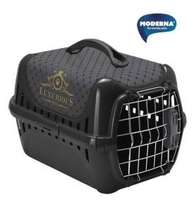 Pet Voyager Luxurious