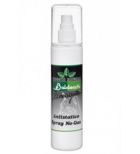 Spray antistatique G Baldecchi