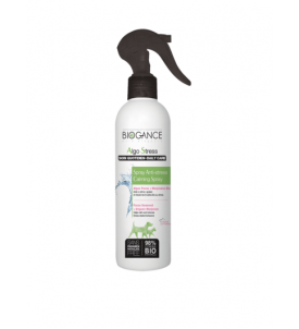Spray Anti Stress BIOGANCE