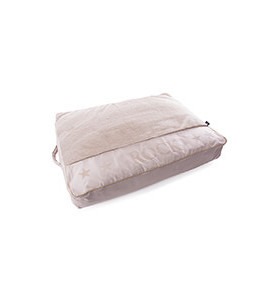 Coussin rectangulaire Rock