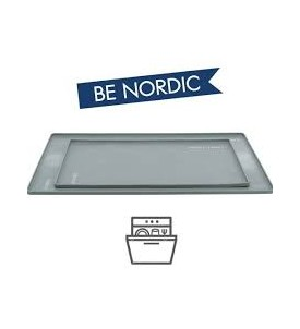 Set de table Be Nordic