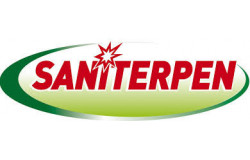 Saniterpen